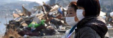 """Japonia a tremurat din nou! Un cutremur de 7,3 grade a zguduit """"Tara Soarelui Rasare""""!"""