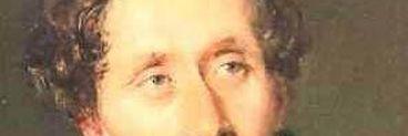 Prima poveste a lui Hans Christian Andersen a fosta descoperita pe fundul unei cutii din arhiva orasului natal al autorului