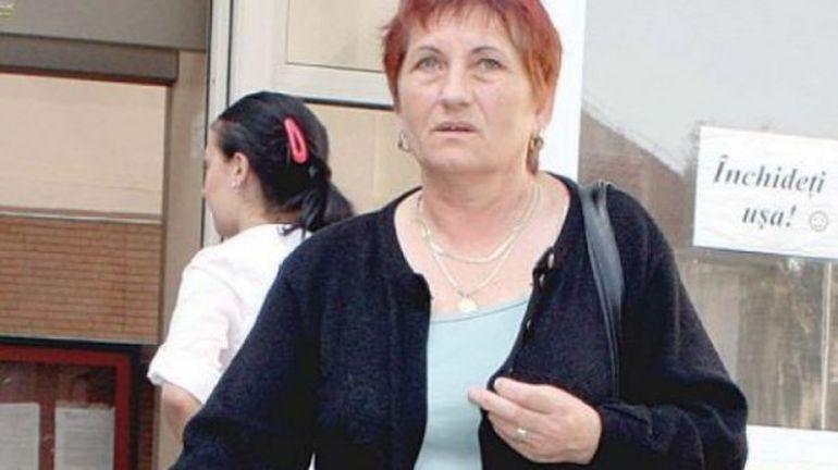 EXCLUSIV! Mama Elodiei Ghinescu si-a vazut nepotul dupa 3 ani. Vezi cum a reactionat baiatul
