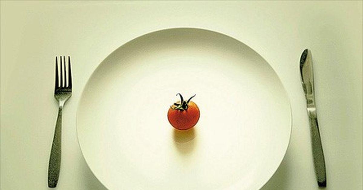 Cum slabesti cu ajutorul semintelor de chia? – Alege sa fii sanatos!