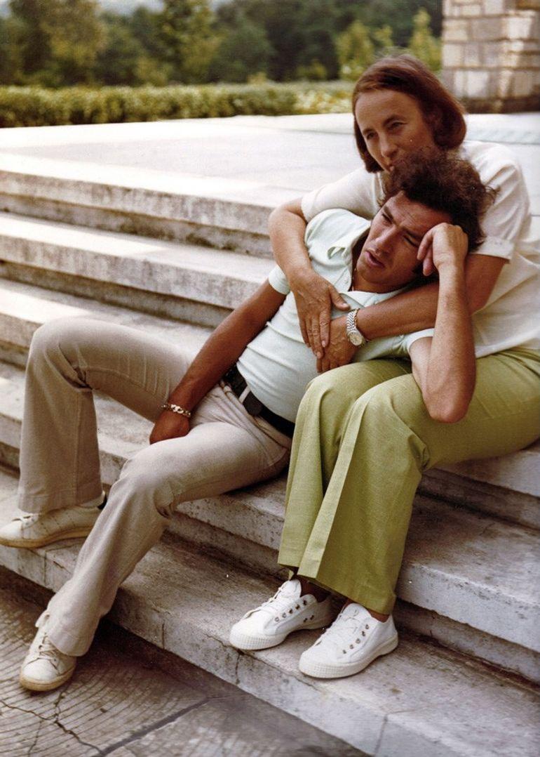 Socant! Ceausescu, la un pas de a fi rasturnat de la putere de... fiul sau! Daca Elena Ceausescu nu ar fi aflat de planurile lui Nicusor, Revolutia din decembrie 1989 putea fi evitata