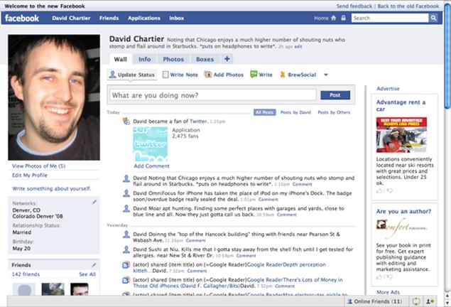 Facebook femei online pe Matrimoniale Femei