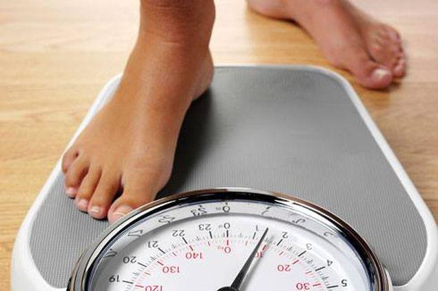 slabesti 9 kg in 14 zile