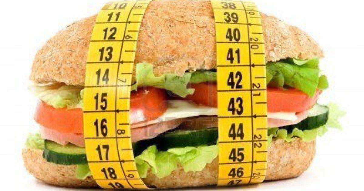 Patru sfaturi pentru utilizarea calorie pentru a vă părăsi concurența în praf