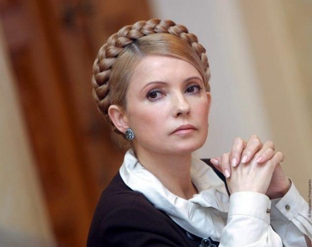 Olga Kobyleanska