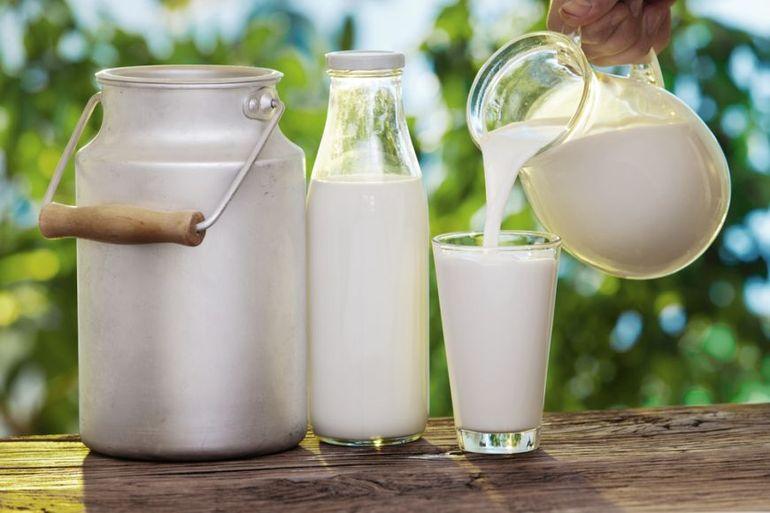 Lapte integral sau degresat? Nutritionista Mihaelei Radulescu face lumina - Uite ce este cel mai sanatos pentru tine