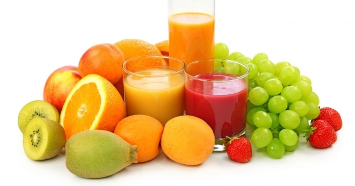 Dieta Demis Roussos | Cura de slabire Demis Roussos