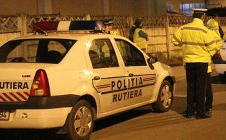 EXCLUSIV! Povestea socanta a barbatului ucis duminica trecuta de fotbalistul Razvan Paduretu! Si-a parasit cei trei copii si