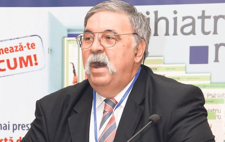 VIDEO! Florin Tudose a murit in