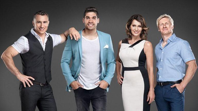 Pro TV aduce un nou show in Romania! Este un format de succes, iar din proiect face parte si Nadia Comaneci