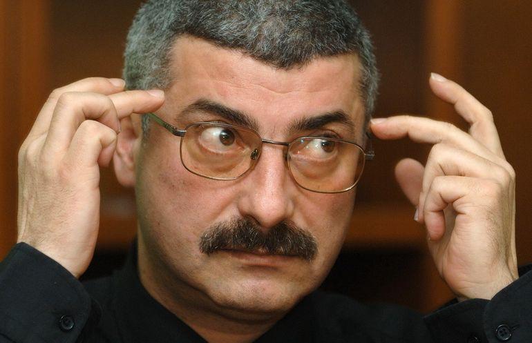 Exclusiv | Declaratii bomba! Ce spune Prigoana despre initiativa doamnei ministru Petrescu de a legaliza prostitutia!
