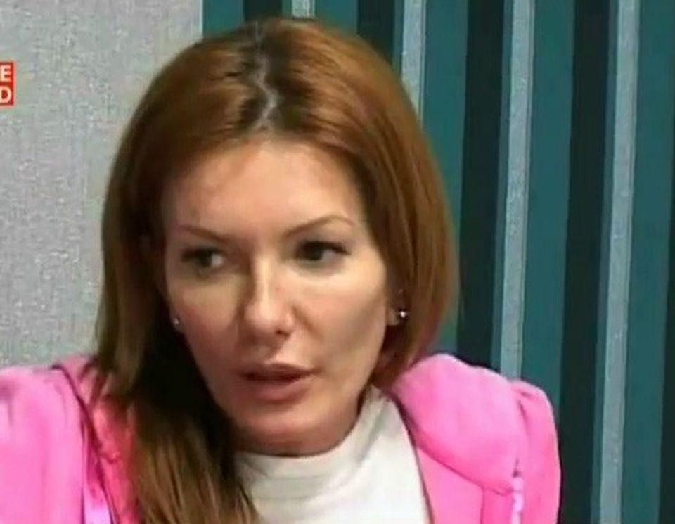 VIDEO Incredibil! Fostul stelist Florin Cernat si sotia lui, umiliti intr-un spital din Galati! Uite ce s-a intamplat!
