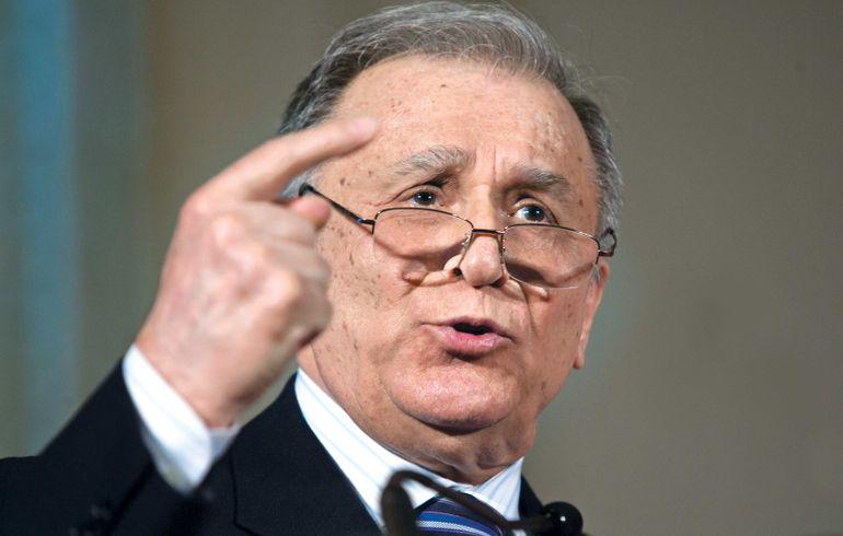 Sondajul la care nu se astepta nimeni! Uite cine a fost cel mai bun presedinte al Romaniei de dupa Revolutie! Esti de acord?
