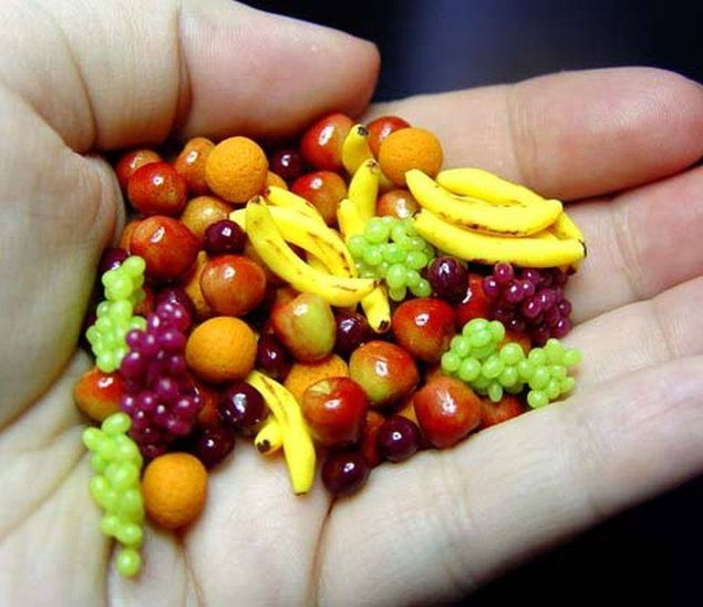 ce fructe poti manca ca sa slabesti