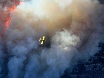 Previziunile specialistilor despre dezastrul de la Cernobil. Ce s-ar putea intampla cu norul de radiatii de la granita Romaniei