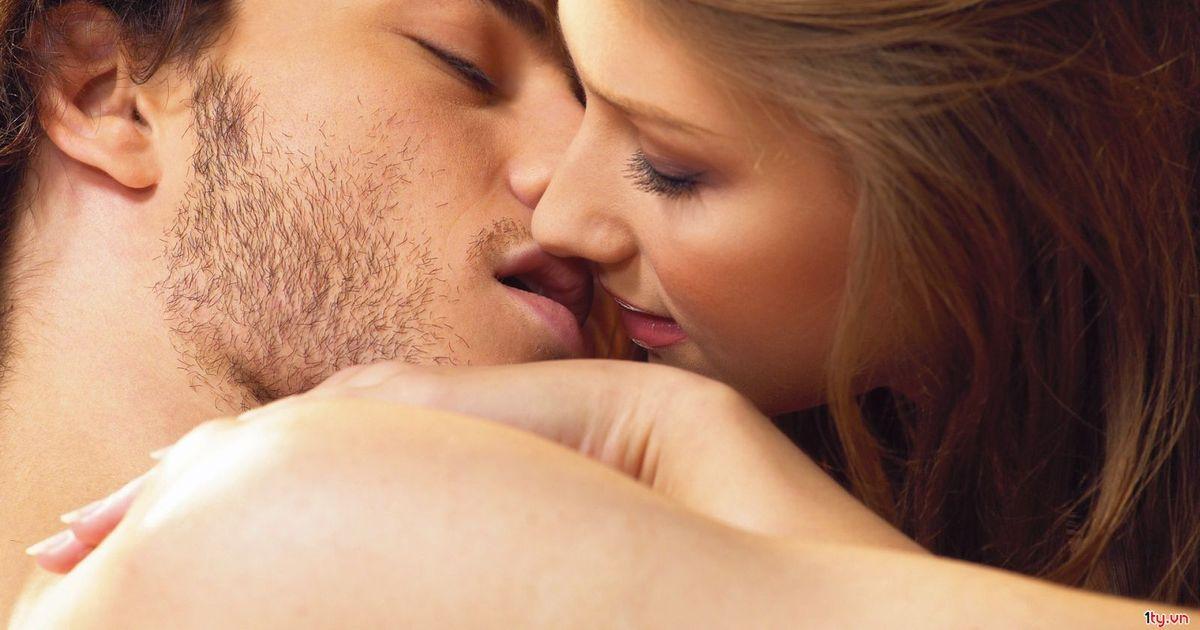 limba corpului masculin dating