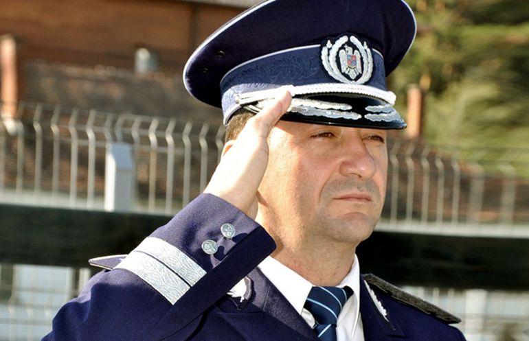 EXCLUSIV! Mihai Gadea, chemat in judecata de un sef de Politie! Prezentatorul l-a acuzat ca si-a hartuit sexual subalternele! Alaturi de seful postului de stiri, in instanta a fost