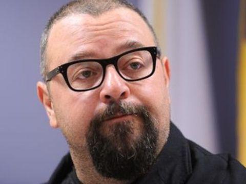 "Cristian Popescu-Piedone, trimis in judecata in dosarul ""Colectiv"""