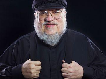 """Ce mesaj a transmis R.R. Martin, creatorul """"Game of Thrones"""", de Ziua Internationala a Mamei? Are legatura cu Jon Snow! Pariu ca nu te asteptai la asta"""