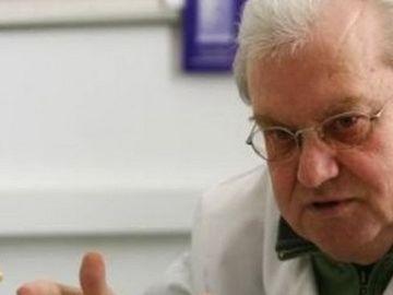 Petitie online pentru eliberarea celebrului dr. Menci din puscarie! Cunoscutul nutritionist se afla in inchisoare de aproape doi ani, dar mai are de executat alti sase