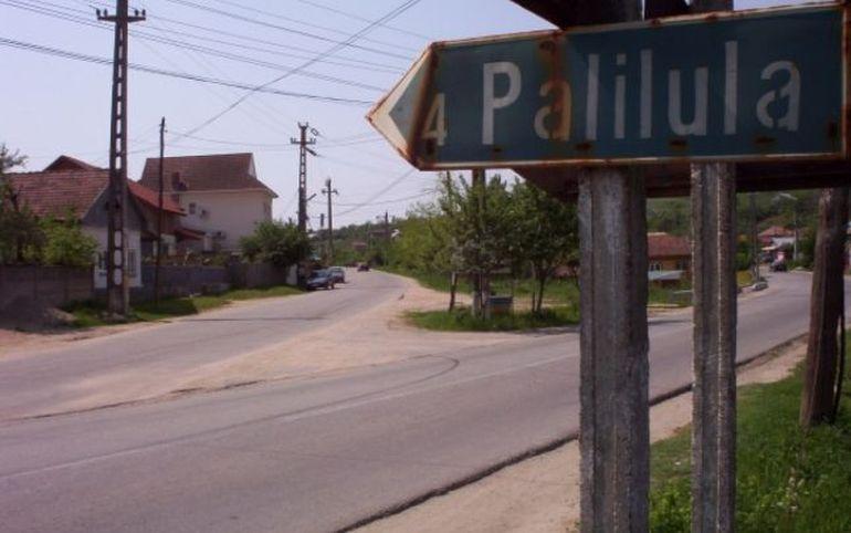 Impuscaturi in localitatea Palilula, judetul Dolj! Trei persoane au fost ucise si alte doua au fost ranite