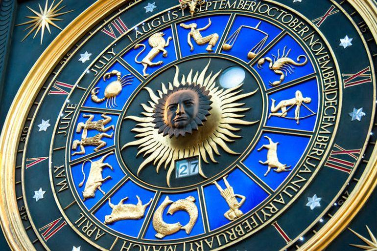 Horoscop 2017! Cum va fi anul 2017 pentru fiecare zodie!