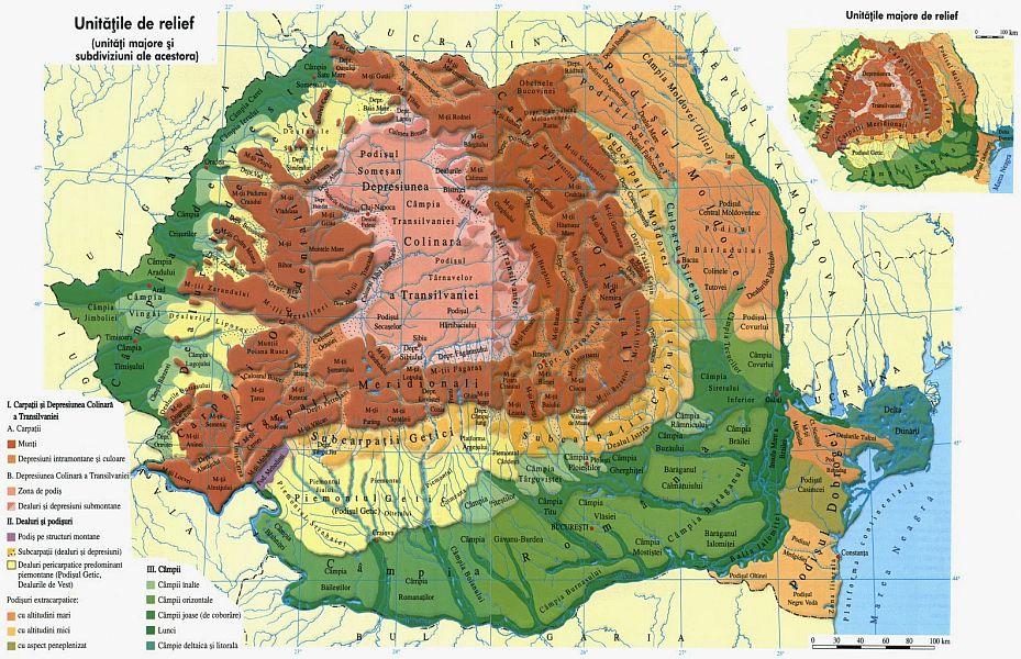 Cutremur In Romania De 3 2 Grade Wowbiz