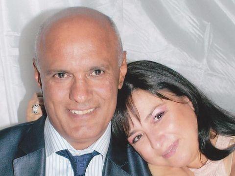 Vaduva lui Fane Spoitoru a cerut insolventa firmei fostului mare interlop! Societatea e plina de datorii