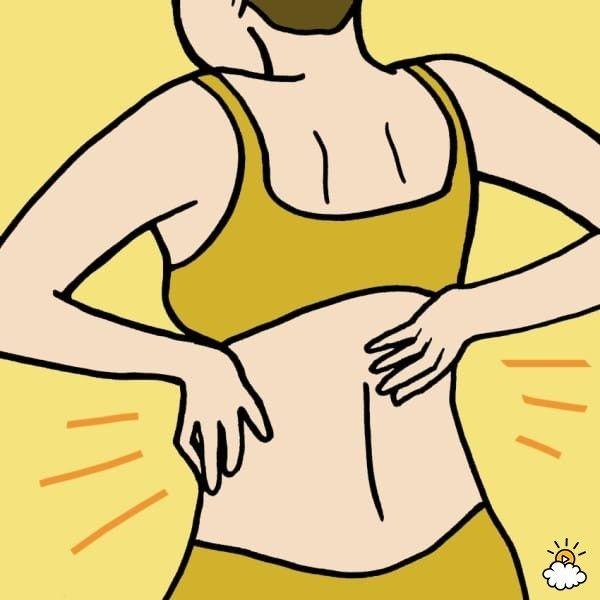 Simptome mai puțin plăcute în sarcină, dar care nu sunt urgențe - Prevenție | Medsana