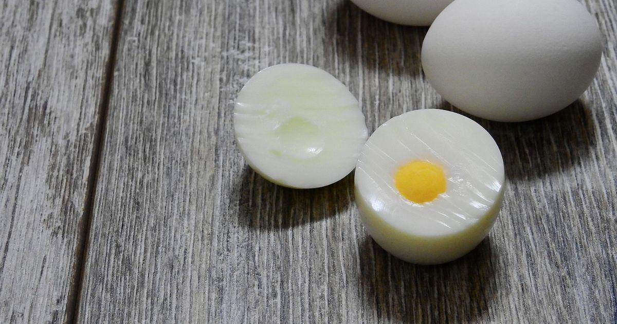 Diete eficiente Pe un buget opt sfaturi de la Marea Depresiune