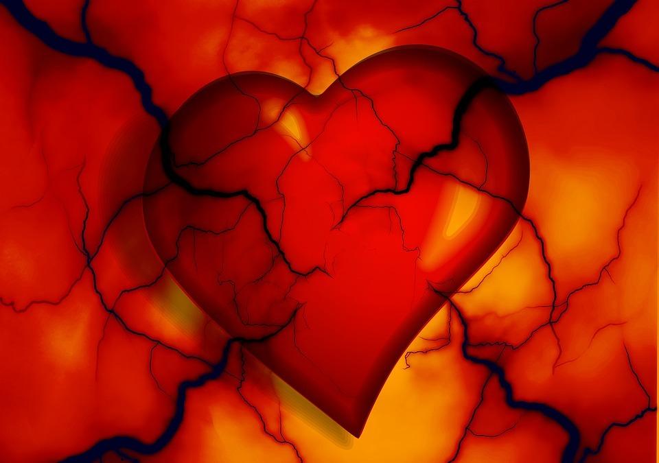 Tonic pentru curatarea vaselor de sange