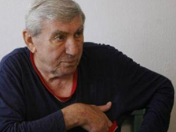 """De ce a murit tatal lui Ionut Lupescu? Rica Raducanu, declaratii cutremuratoare: """"Singuratatea te omoara"""""""