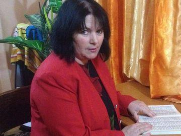 """Inca o previziune facuta de Maria Ghiorghiu! Romania trebuie sa se pregateasca: """"Vor aparea pentru prima oara la noi"""""""