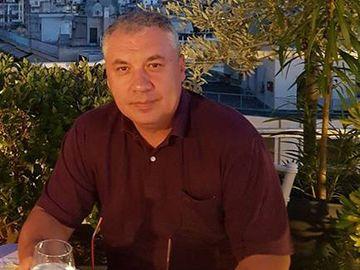 """Un renumit medic chirurg din Romania: """"Daca spun ca nu am cerut bani niciodata de la pacienti, nu ma crede nimeni! Toti se vor indoi si ma vor intreba..."""""""