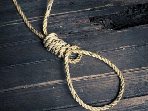 Un preot din Dolj s-a sinucis! Ce a scris in biletul de adio