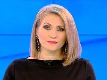 Surpriză colosală pentru Mirela Boureanu Vaida! Ce a primit tocmai din Maramureş