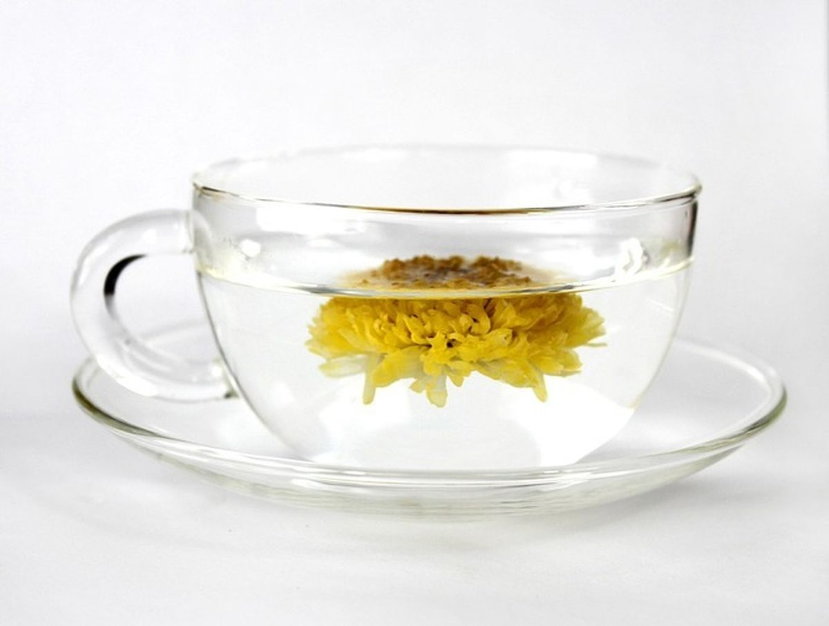 ceaiul de papadie slabeste