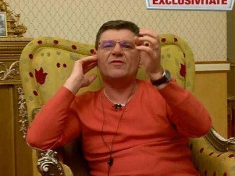 """Dumitru Coarna, seful Sindicatului Politistilor, despre Eugen Stan: """"Se poate ajunge pana la 20 de ani de inchisoare"""""""