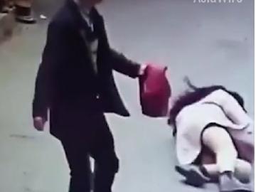 A călătorit 852 de kilometri, pentru a ataca o femeie! Motivul este de-a dreptul halucinant!