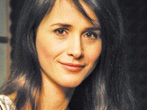 Un caz mai tare decat al Madalinei Manole, scos la iveala de detectivul din Canada! Crima asta e de domeniul stiintifico-fantasticului