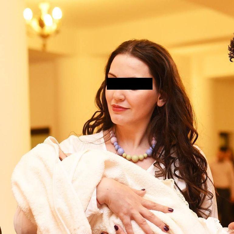 Vecinii Nicoletei Botan, femeia ucisa de fostul sot, detalii cumplite din viata lor de cuplu! Copiii erau martori la scandalurile monstruase: