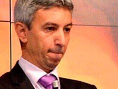 Dan Diaconescu, acuzat ca a pacalit cu 5.000.000 euro o banca din Capitala! Omul de televiziune risca sa se intoarca la inchisoare | EXCLUSIV