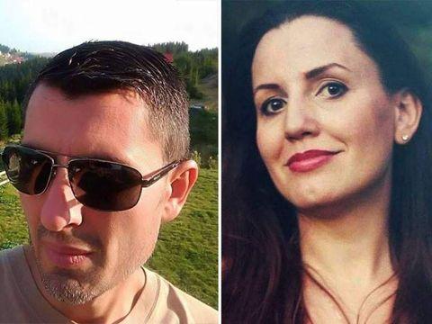 """Îţi sfâşie inima! Ce spunea Nicoleta Boţan, directoarea ucisă de fostul soţ, despre fiica ei: """"Ruxandra mea..."""""""