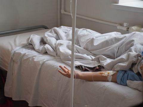 Tragedie! O asistenta medicala, gasita moarta la 6 zile dupa ce a nascut