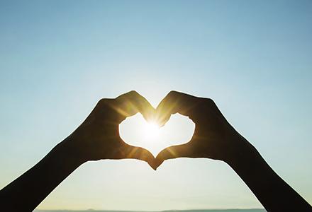 citate celebre despre viata si iubire Cele mai emotionante citate despre viata si iubire   WOWBiz citate celebre despre viata si iubire