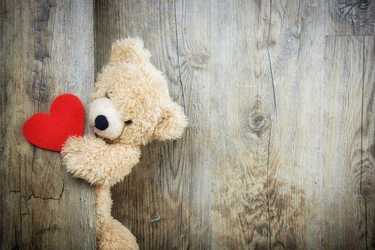 Cel mai frumos mesaj de dragoste Cuvintele care ating inima de Valentine's Day!