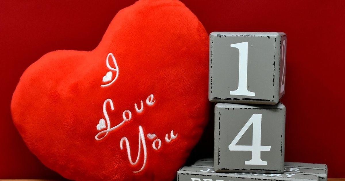 Dragostea site- ului Dragostea este in lunca)