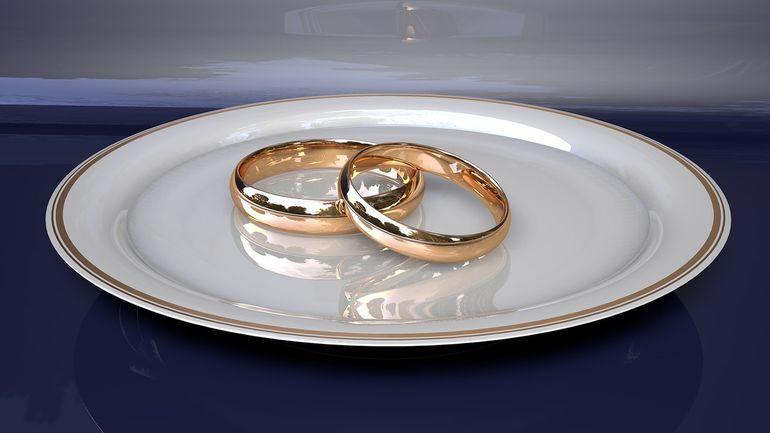 Interpretarea viselor: ce inseamna daca visezi ca te casatoresti?