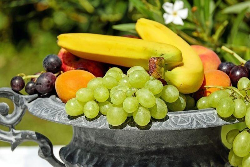Diete de slabit rapid cu fructe