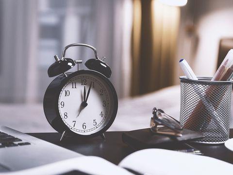 Ora de vara 2018. Se renunta sau nu la scurtarea zilei cu 60 de minute?